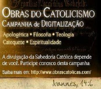 Obras Católicas