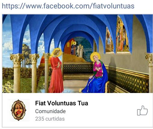 Fiat Voluntuas
